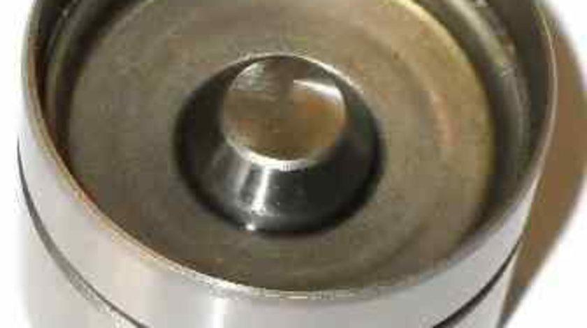 Culbutor supapa CHRYSLER PT CRUISER (PT_) FRECCIA PI 06-0021