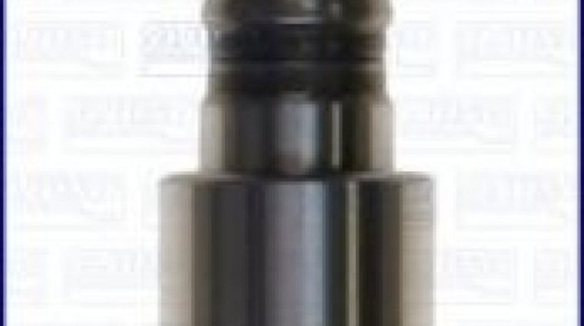 Culbutor supapa KIA CEED Hatchback (ED) (2006 - 2012) AJUSA 85009300 - produs NOU