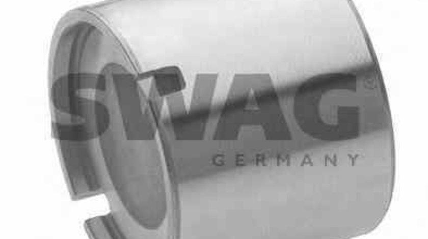 culbutor supapa LANCIA KAPPA (838A) Producator SWAG 70 18 0001