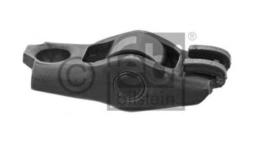 Culbutor, tren supape BMW Seria 1 (E87) (2003 - 2013) FEBI BILSTEIN 30132 piesa NOUA