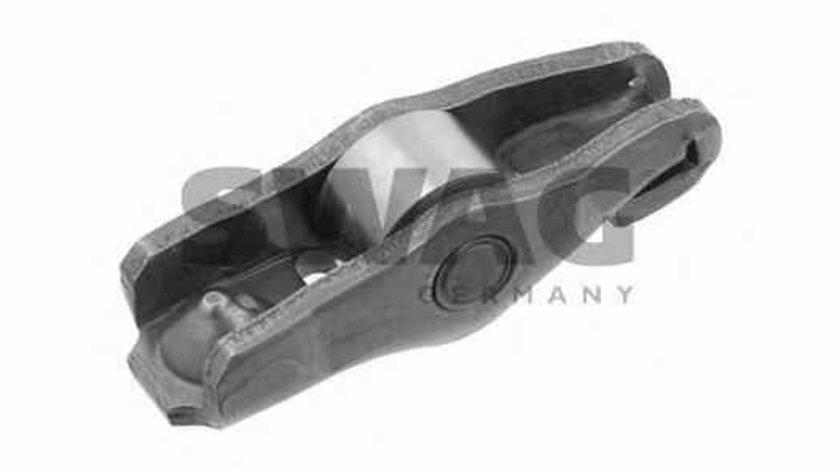 Culbutor tren supape FORD C-MAX DM2 SWAG 62 93 0163