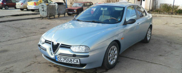 Cum ar putea interzice statul roman masinile inscrise in Bulgaria: 4 metode reale