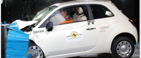 Cum functioneaza airbagurile masinii
