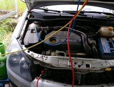 Cum sa conducem si cum sa ne protejam masina pe canicula