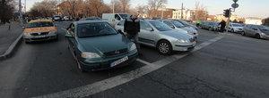 Cum sa omori motociclisti in Bucuresti fara ca politia sa-ti faca ceva