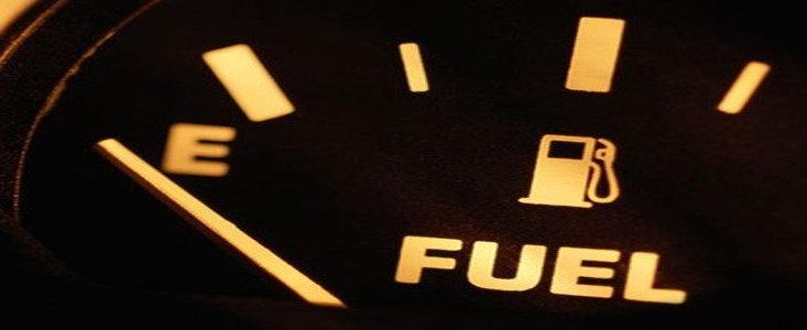 CUM SA: Reducem consumul de carburant?