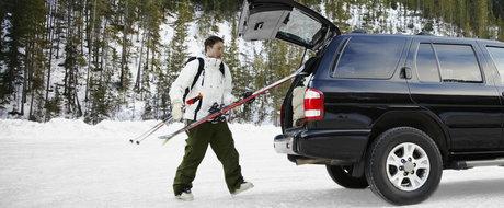 Cum sa stim daca masina noastra este pregatita de un drum lung fara sa ne lase balta