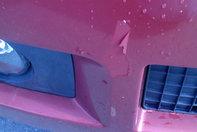 Cum sa-ti pregatesti exteriorul masini pentru iarna - detalii complete