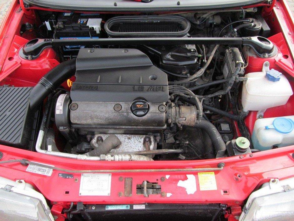 Cum se conduce corect o masina cu motor pe benzina?