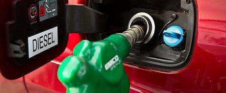 Cum stie pompa de la benzinarie ca s-a umplut rezervorul si se opreste?