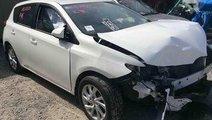 Cumpar auto avariate,dauna totala ,epave