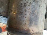 Cumpar filtre de particule catalizatoare ceramica dambovita