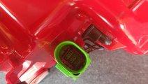 Cumpar mufa stopuri cu led la audi a4 b8 facelift ...