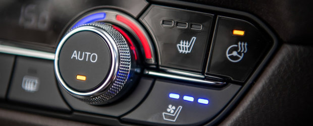 Cumpara acum una sau regreta mai tarziu. Masina care concureaza cu Volkswagen Passat renunta la versiunea cu motor diesel
