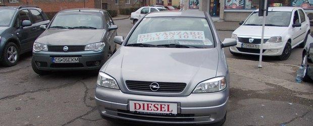 Cumperi sau vinzi o masina? Uite cum sa faci GRATIS actele de vanzare-cumparare