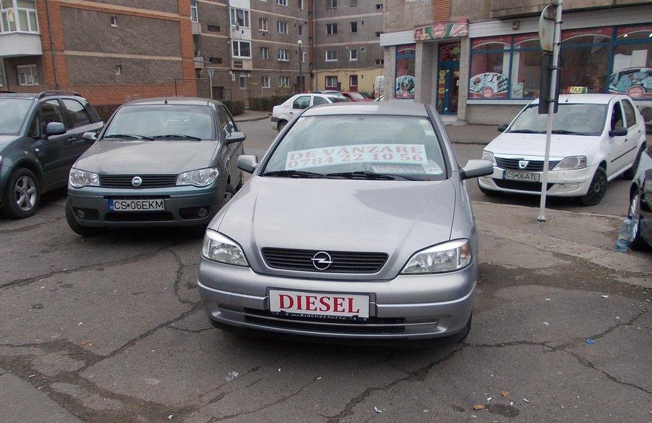 Contract Vanzare Cumparare Vehicul Folosit Pdf