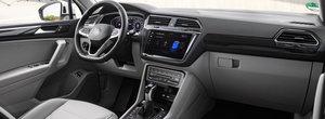 Cumperi una si mergi gratis. Volkswagen a lansat in Romania masina care consuma doar 1,5 la suta
