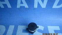 Cupla contact Nissan Almera