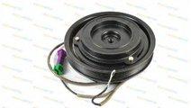 Cupla magnetica, climatizare AUDI A8 (4D2, 4D8) (1...