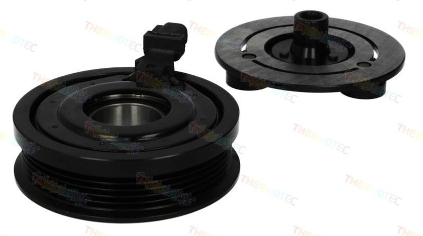 Cupla magnetica climatizare FORD FOCUS C-MAX Producator THERMOTEC KTT040120