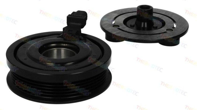 Cupla magnetica climatizare FORD FOCUS II sedan DA Producator THERMOTEC KTT040120