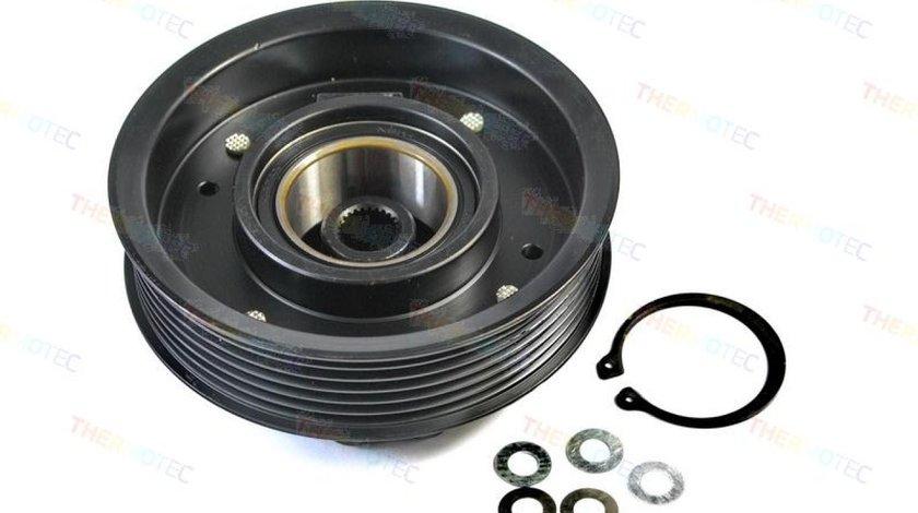 Cupla magnetica climatizare MERCEDES-BENZ VITO Autobus W639 Producator THERMOTEC KTT040023