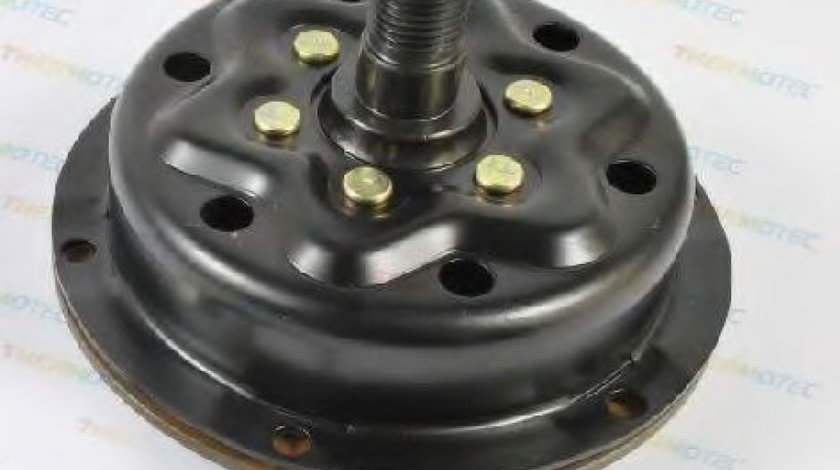 Cupla magnetica, climatizare VW PHAETON (3D) (2002 - 2016) THERMOTEC KTT040011 piesa NOUA