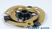Cupla magnetica compresor ,disc ambreiaj magnetic ...