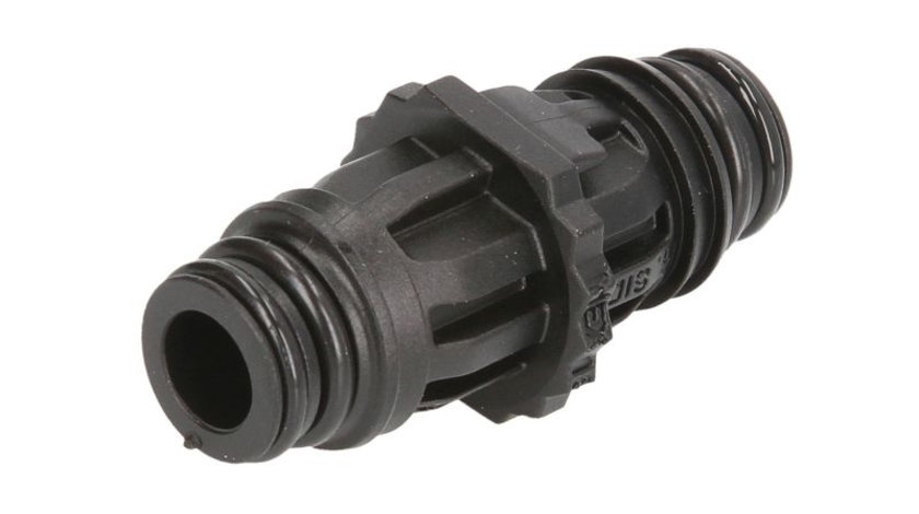 Cupla rapida (adaptor / reductie/drept/17,3mm, marime HD, exterior mufa 20,3 mm./marime R)