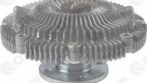 Cupla, ventilator radiator NISSAN PATROL GR V Wago...