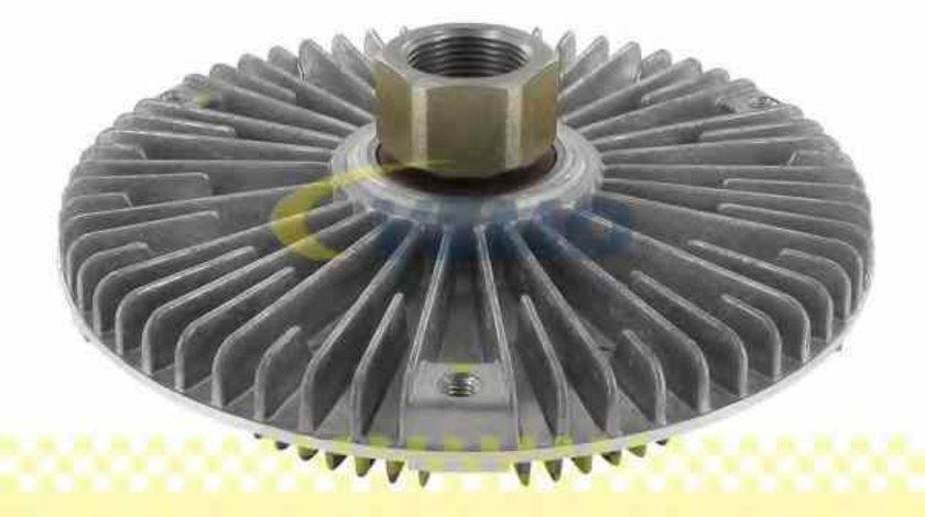 Cupla ventilator radiator / Vascocuplaj BMW 3 (E30) VEMO V20-04-1078-1