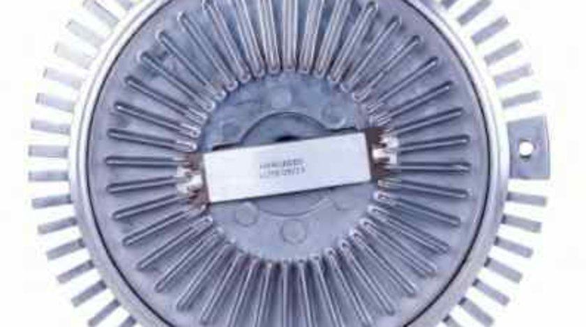 Cupla ventilator radiator / Vascocuplaj MERCEDES-BENZ VARIO cabina cu motor NRF 49063