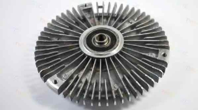 Cupla ventilator radiator / Vascocuplaj MERCEDES-BENZ E-CLASS W124 Producator THERMOTEC D5B006TT