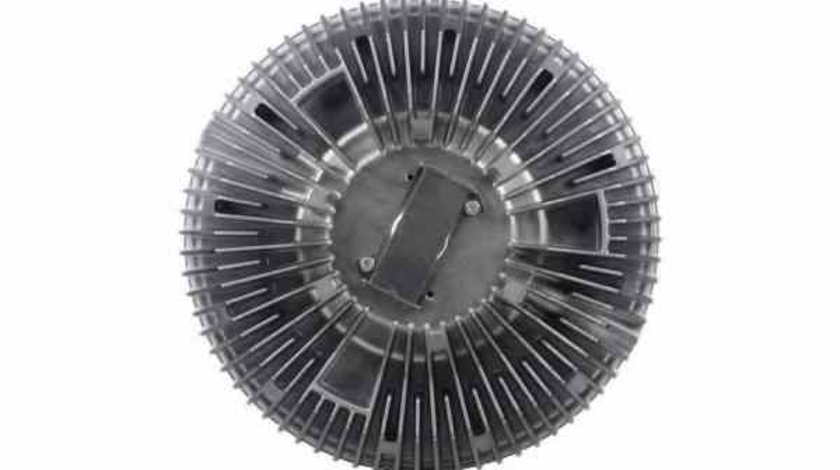 Cupla ventilator radiator / Vascocuplaj RENAULT TRUCKS Magnum NRF 49098