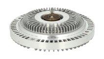 Cupla, ventilator radiator VW PASSAT (3B3) THERMOT...