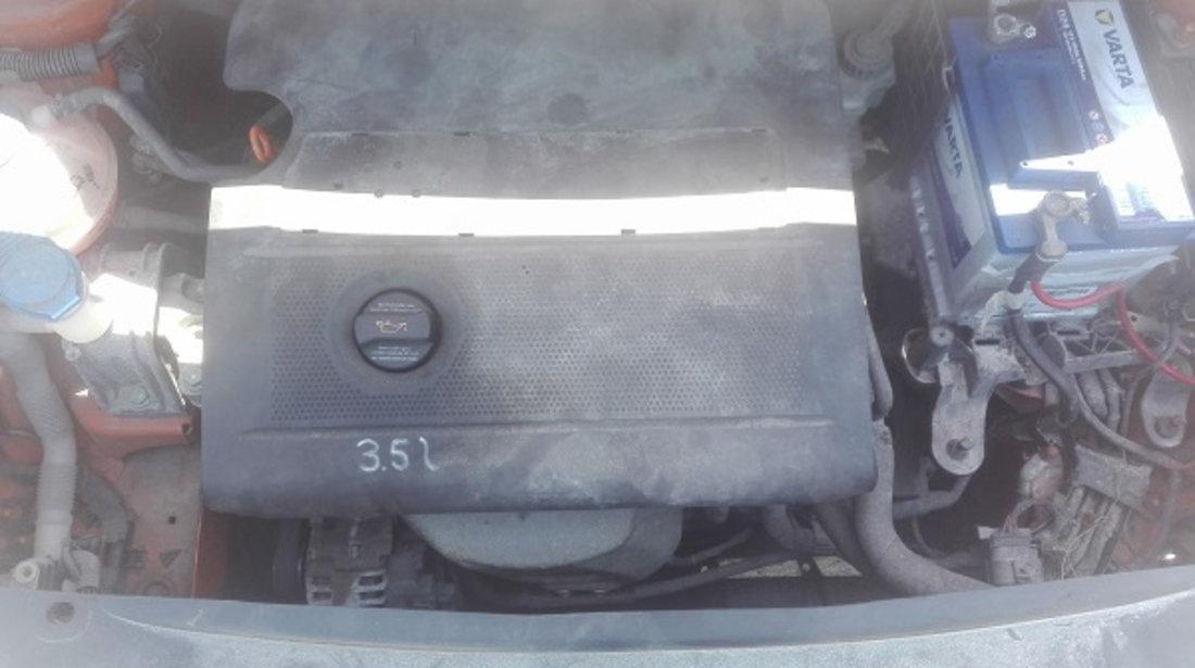 CUPLAJ CONDUCTA LICHID RACIRE CU SENZOR COD 1K0122291N VW CADDY 3 1.4 FAB. 2004 - 2010 ⭐⭐⭐⭐⭐