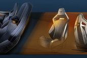 Cupra Formentor Concept