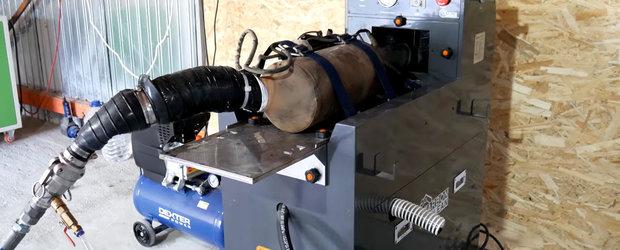 Curatarea filtrului de particule: o solutie buna sau vrajeala de marketing?