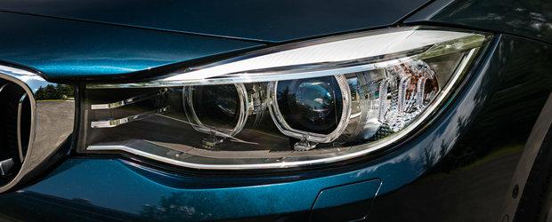 Curatenie de primavara in gama BMW. Modelul care nu mai prinde o noua generatie