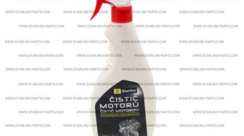 Curatitor motor starline 500ml