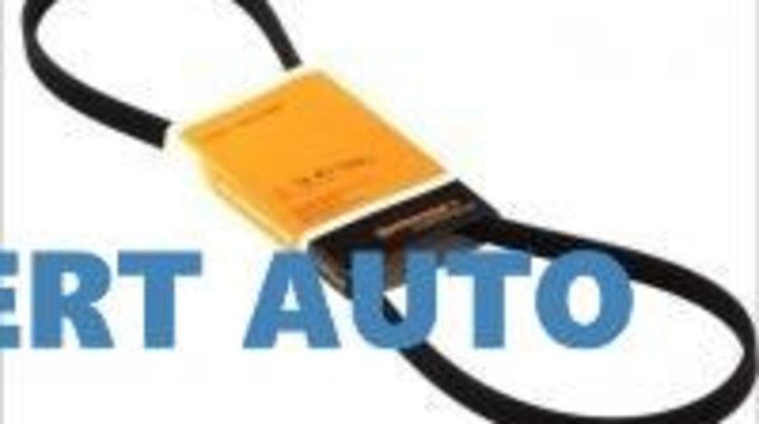 Curea alternator 6pk894 Renault Clio 2 (1998->)[BB_,CB_] 1 505 672