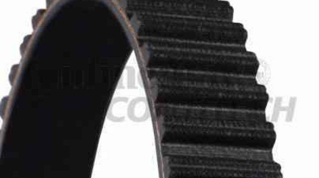 Curea de distributie HONDA CIVIC VI Aerodeck MB MC CONTITECH CT950
