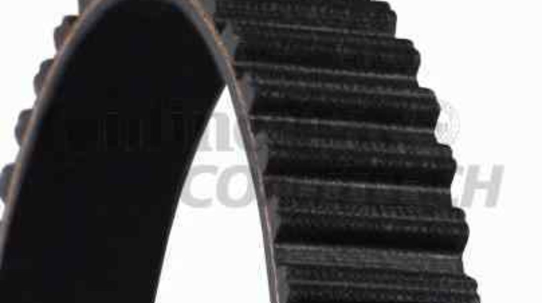 Curea de distributie HONDA CIVIC VI Fastback MA MB CONTITECH CT950