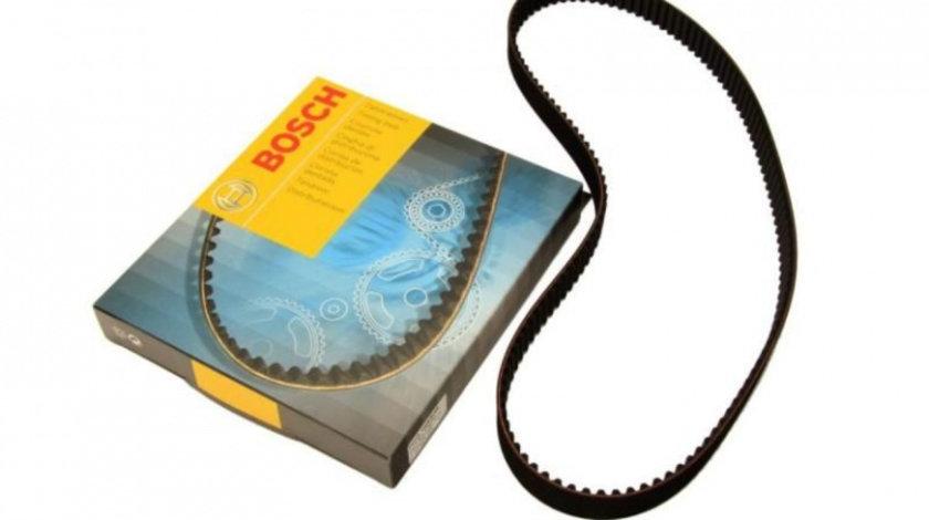 Curea distributie Volkswagen Vento (1991-1998)[1H2] #2 030109119A