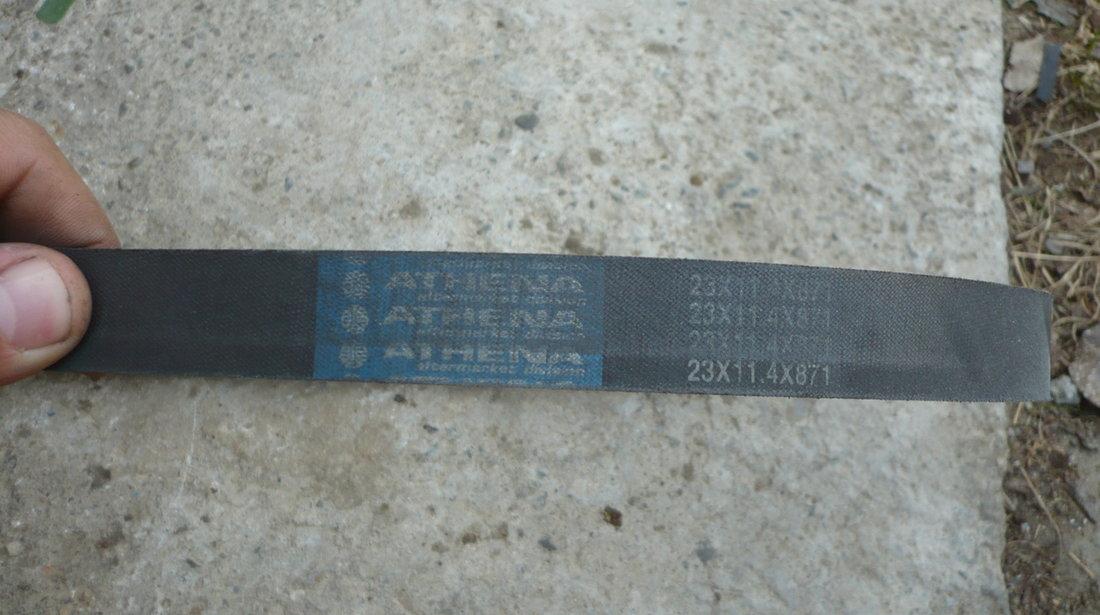 Curea Transmisie Aprilia Leonardo Yamaha Majesty Malaguti Madison 250 cm 4 T