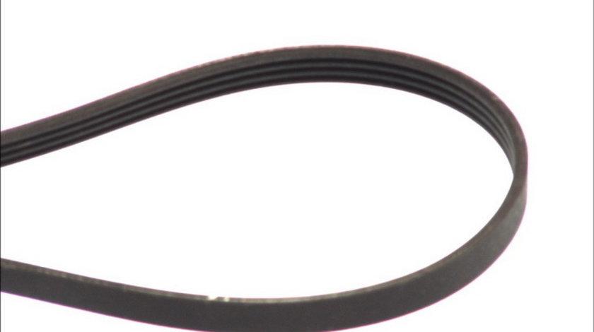 Curea transmisie compresor clima si pompa servodirectie Suzuki Jimny CONTITECH 49181-60A00