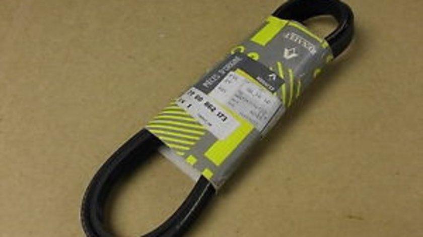 Curea transmisie OE Renault 5PK1260 Megane 1 1.4/1.6 , Daewoo Espero 1.8 /2.0 , originala 7700862173 Kft Auto
