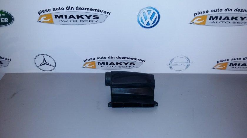 Cutie aer VW Golf 6 2009-2012