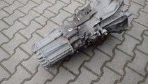 Cutie Audi A6 2006 - 2.0 diesel , manuala 6 trepte...