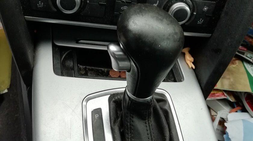cutie automata cod HNN Audi A6 All Road motor 2.7 TDI cod CANC